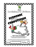 Louisiana's Economy Booklet 19 - Economic Competition In Louisiana