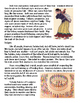 Louisiana's Historic Native American Culture Informational
