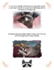 """Love, Bandit- A """"tail"""" of foster care"""