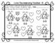 Love Bug Decomposing 10~ Bundle