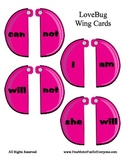 Love Bug Self - Checking Cards - Adorable and Easy to Make