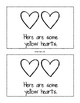 Love Is In The Air! Valentine Language Arts and Math Activities