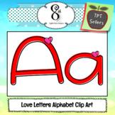 Love Letters Freebie