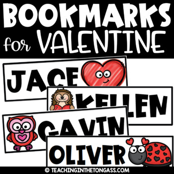 Free Monster Clipart (Free Valentine Clip Art Monsters)