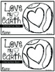 Love My Earth! Interactive Book (Kindergarten and First Gr