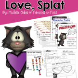 Love Splat: A Literature Unit