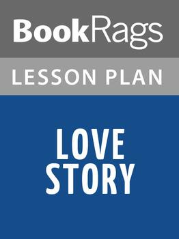 Love Story Lesson Plans