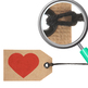 Love Themed Photos for Valentines Day Etc 2 Photograph Clip Art Commercial Use