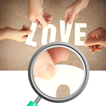 Love Themed Photos for Valentines Day Etc Photograph Clip Art for Commercial Use