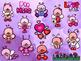 Lovebug Launch MEGA Bundle