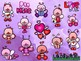 Lovebug Launch - Round 1 (M-S)