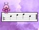 Lovebug Launch - Round 8 (S,-L,-T,-D-R-M-F-S-L-T-D')