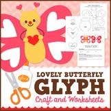Valentine's Day Glyph