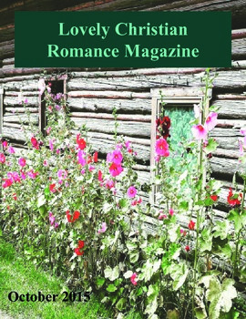 Lovely Christian Romance Magazine