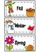 Lovely Labels: Themes & Holidays