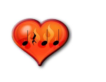 Lovely Rhythms