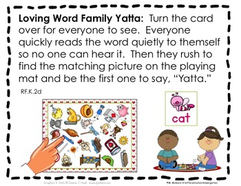 Valentines Differentiated Word Work Stations-18 Aligned Stations