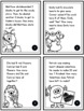 Loving Learning: 10 Valentine's Day Centers