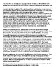 Loving v. Virginia 1967 Article & Assignment