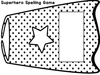 Low-Prep Game Boards