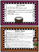 Luau To Learn: Cross Curricular Unit