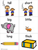 Lucia's Neighborhood- Journeys First Grade Supplemental Unit