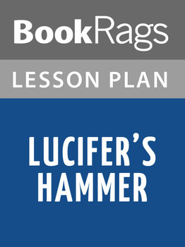 Lucifer's Hammer Lesson Plans