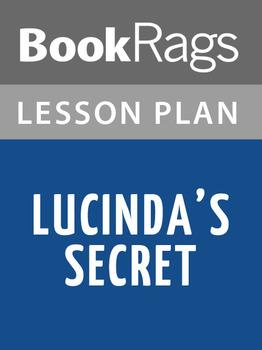 Lucinda's Secret Lesson Plans