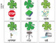 Luck of the Irish: Later Developing Sounds Articulation Game