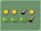 Luck of the Irish--pre-reading notation to prepare ta, titi, and rest