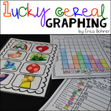 Lucky Cereal Graphing