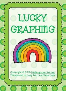 Lucky Graphing