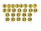Lucky Leprechaun Math