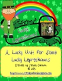 Lucky Leprechauns Unit