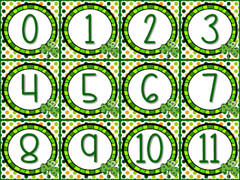 Lucky Number Sort More or Less Than 10