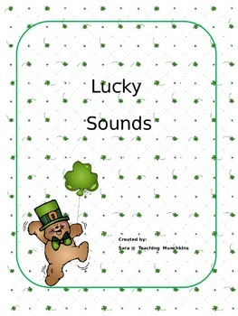 Lucky Sounds!