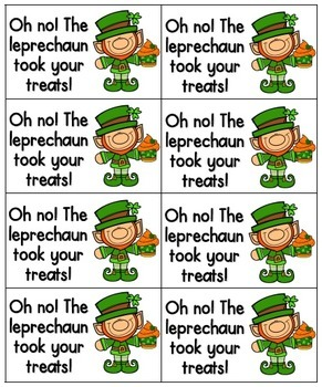 Lucky Treats Sight Words! Bundle of Fry Lists 1-3