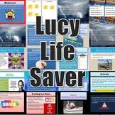 Lucy Calkins Lesson Plans Slides 3rd Writing Unit 1: Craft