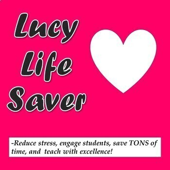 Lucy Calkins 5th Grade Writing Unit 4 Slides Lesson Plans ALL SESSIONS
