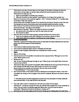 Legal cover letter structure