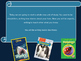 Lucy Calkins Nonfiction Informational Books (Grade 1) Preview