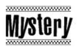 Lucy Calkins Reader's Workshop Mystery Unit 3rd Grade foll