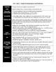 Building a Reading Life: Grade 3 - Unit 1 Lesson Plan Bundle (19 LESSONS)