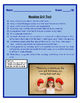 Lucy Calkins TC Reading Lessons Unit 1 Grade 3 Bend 3 Only