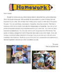 TC Crafting True Stories Narrative Writing Lesson Plans Grade 3 Unit 1