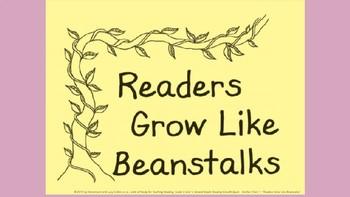 Lucy Calkins' Teaching Reading, Grade 2