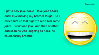 Lucy Calkins Unit 1 Reading 2nd Grade Bend 2 Slides