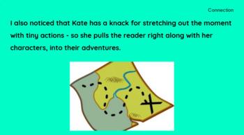 Lucy Calkins Unit 1 Reading 2nd Grade Bend 3 Slides
