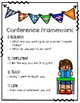 Units of Study Conferring Toolkit Resources