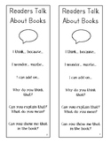 Lucy Calkins Units of Study Reading 2nd Grade - Readers Ta